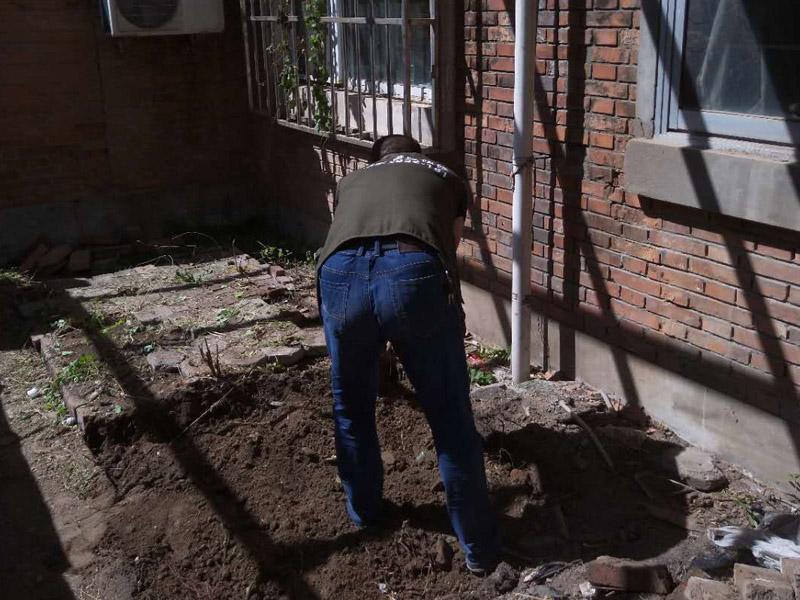宁波旧房装修拆除费怎么算,宁波旧房翻新阳台要做防水吗