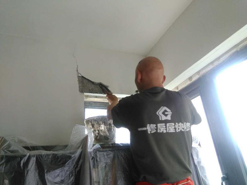 石家庄外墙保温找哪家公司,石家庄外墙保温哪种材料好
