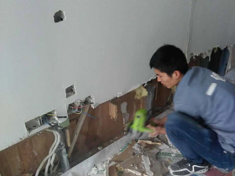 绵阳外墙保温找哪家公司,绵阳外墙保温哪种材料好