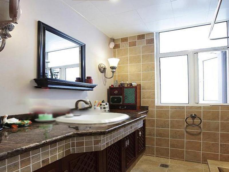 南京浴室设计哪家好,南京浴室设计多少钱,南京浴室设计公司报价