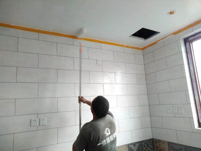 北京卧室墙面怎么布置,北京墙面布置有哪些好方法