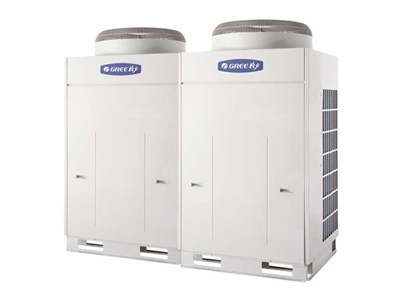 中央空调安装,中央空调安装安装收费标准,中央空调安装安装示意图