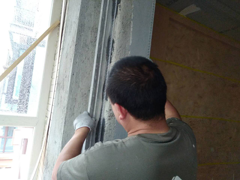 合肥外墙保温找哪家公司,合肥外墙保温哪种材料好