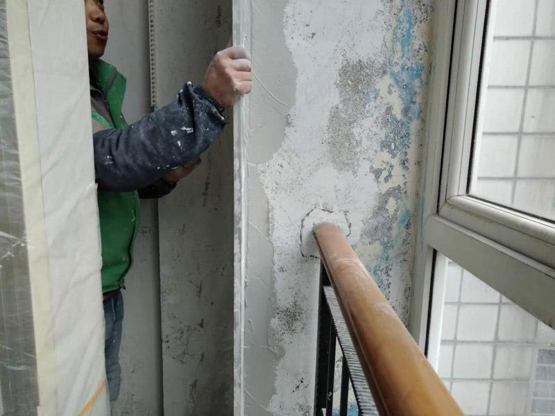 常熟墙纸翻新的方法,常熟墙纸翻新的注意事项
