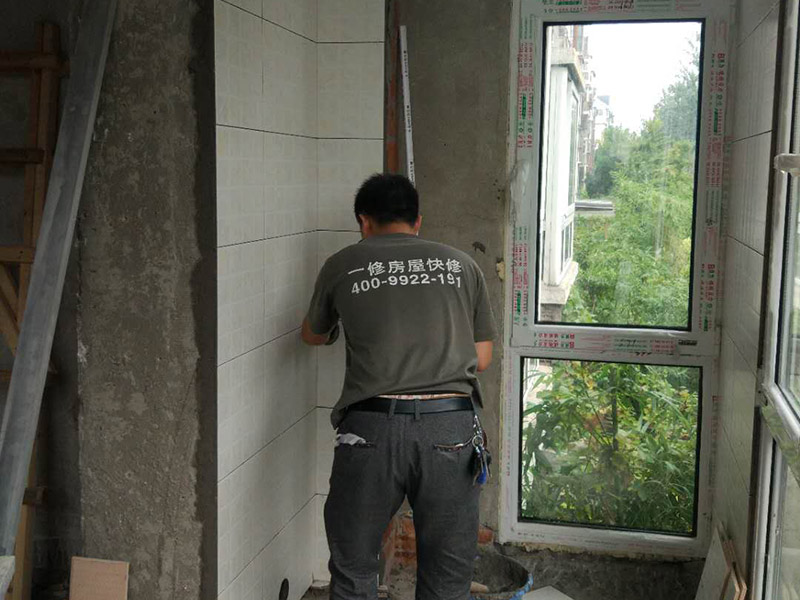 南京出租房翻新装修合作,费用月结,南京首选公司无任何装修污染