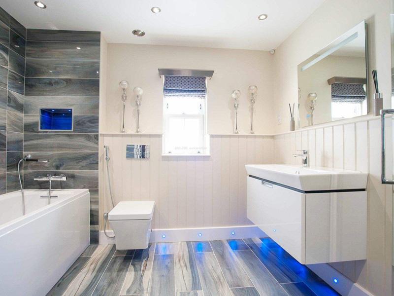 卫浴五金挂件安装多少钱,安装费用怎么算,安装报价表