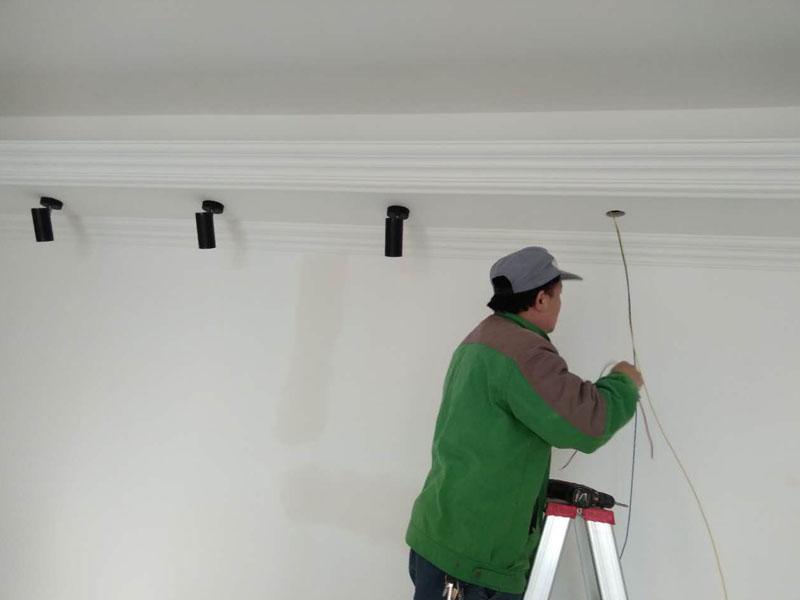 青岛墙面涂鸦使用什么材料,青岛墙面涂鸦选哪种效果好