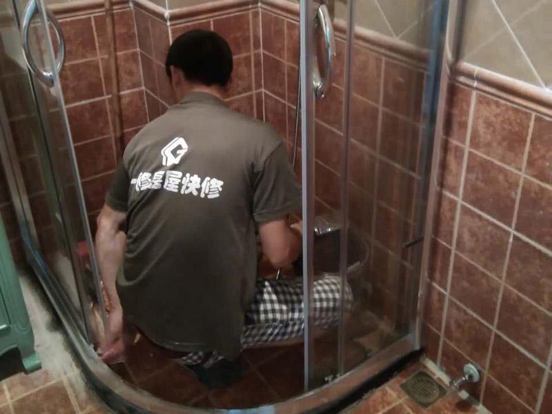 阀门漏水怎么处理,阀门漏水补救方法,阀门漏水维修技巧