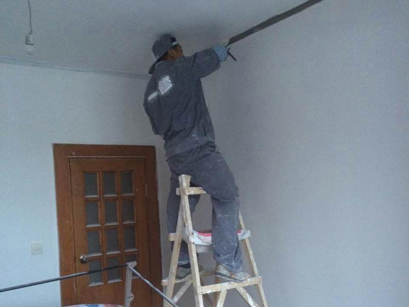墙面漏水怎么处理方法,施工规范,墙面漏水怎么处理方案