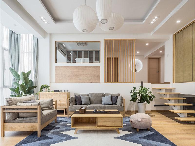 上海家具翻新
