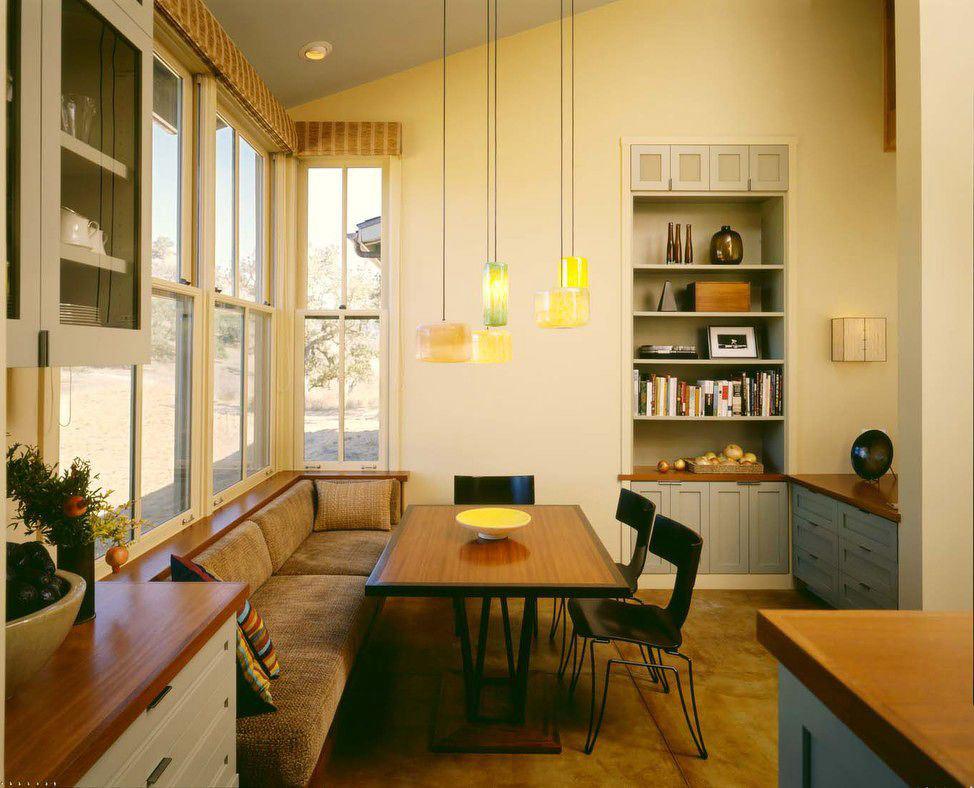 新房子怎么装修,如何装修新房子更省钱,如何找靠谱的装修公司