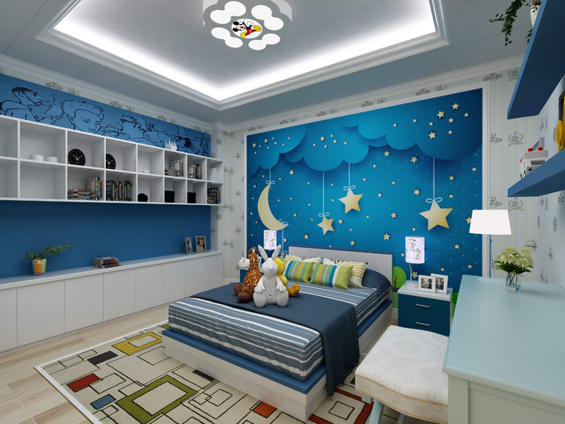 北京室内装修刮大白价格,北京刷大白公司,北京刮大白多少钱一平米