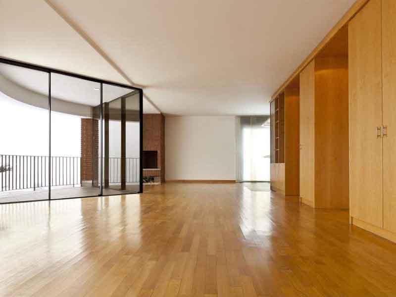 pvc地板安装多少钱,安装费用怎么算,pvc地板安装报价表