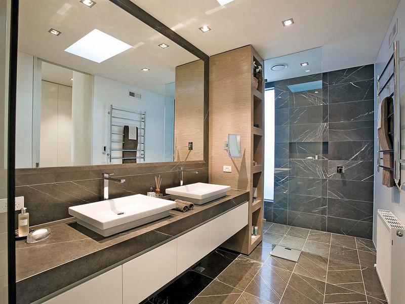 唐山浴室置物架安装,卫浴置物架怎么安装