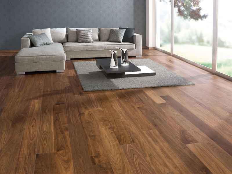 唐山实木地板修补,实木地板有小缝隙怎么修补