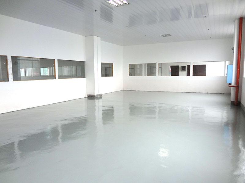 深圳环氧地坪漆公司,水泥自流平价格,深圳环氧地坪多少一平方