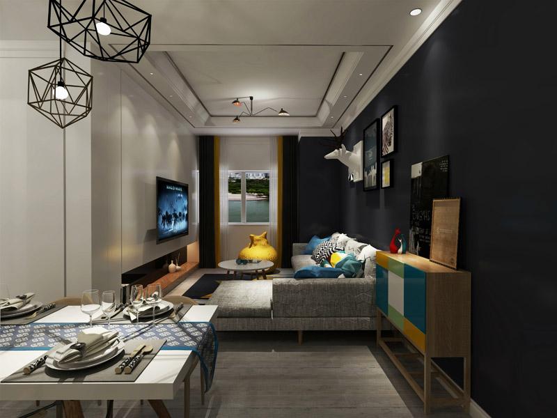 装修设计,房屋装修设计,室内装修设计,客厅装修设计,免费装修设计,上海装修设计,广州装修设计,装修设计图,成都装修设计公司,装修公司哪家好