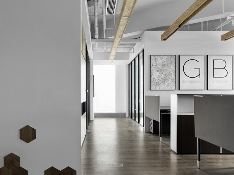 办公室装修哪家好,办公室翻新哪家专业