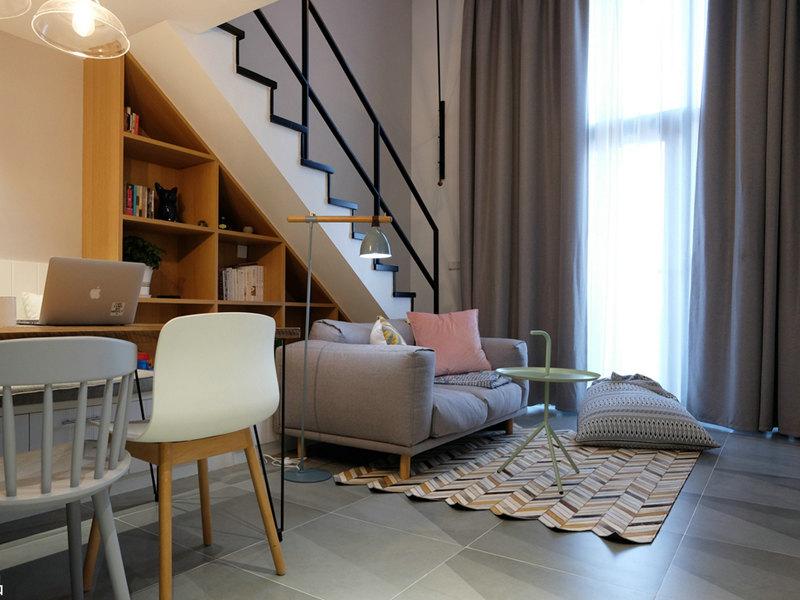 武汉楼梯安装公司,别墅楼梯设计安装,武汉上哪找楼梯安装工人
