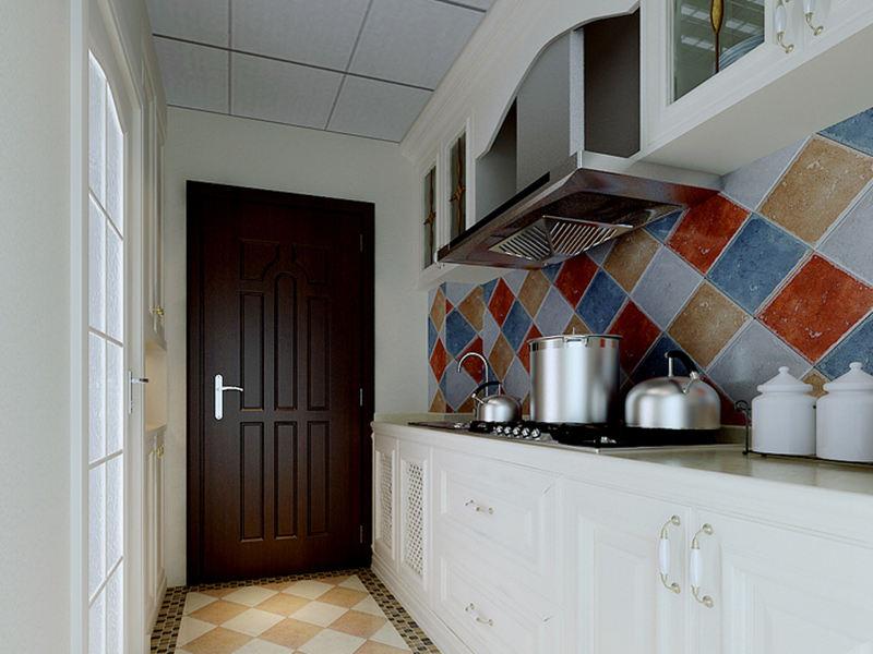 瓷砖翅起怎么办,瓷砖翅起的处理方案,瓷砖翅起修补方法