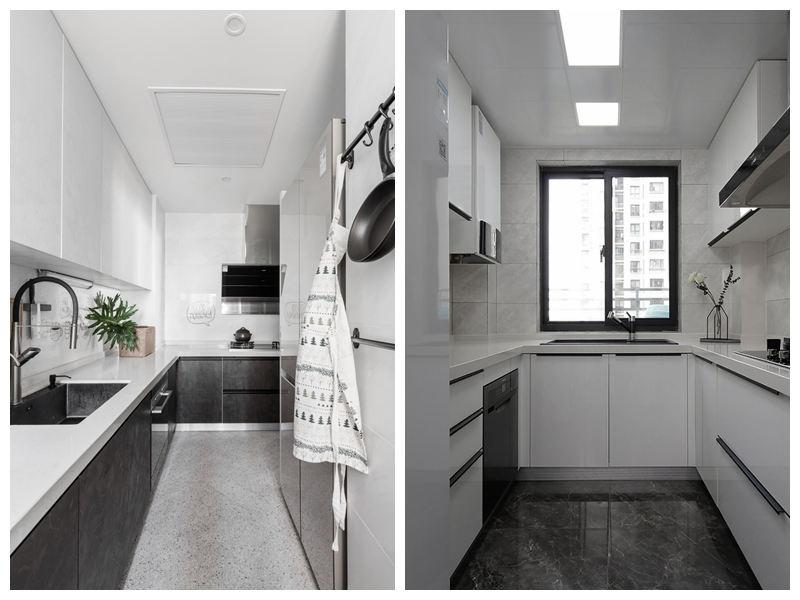 厨房装修哪家好,厨房翻新哪家专业,厨房装修哪家便宜